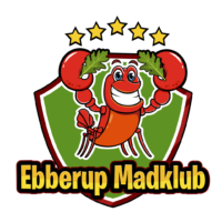 Ebberup Madklub